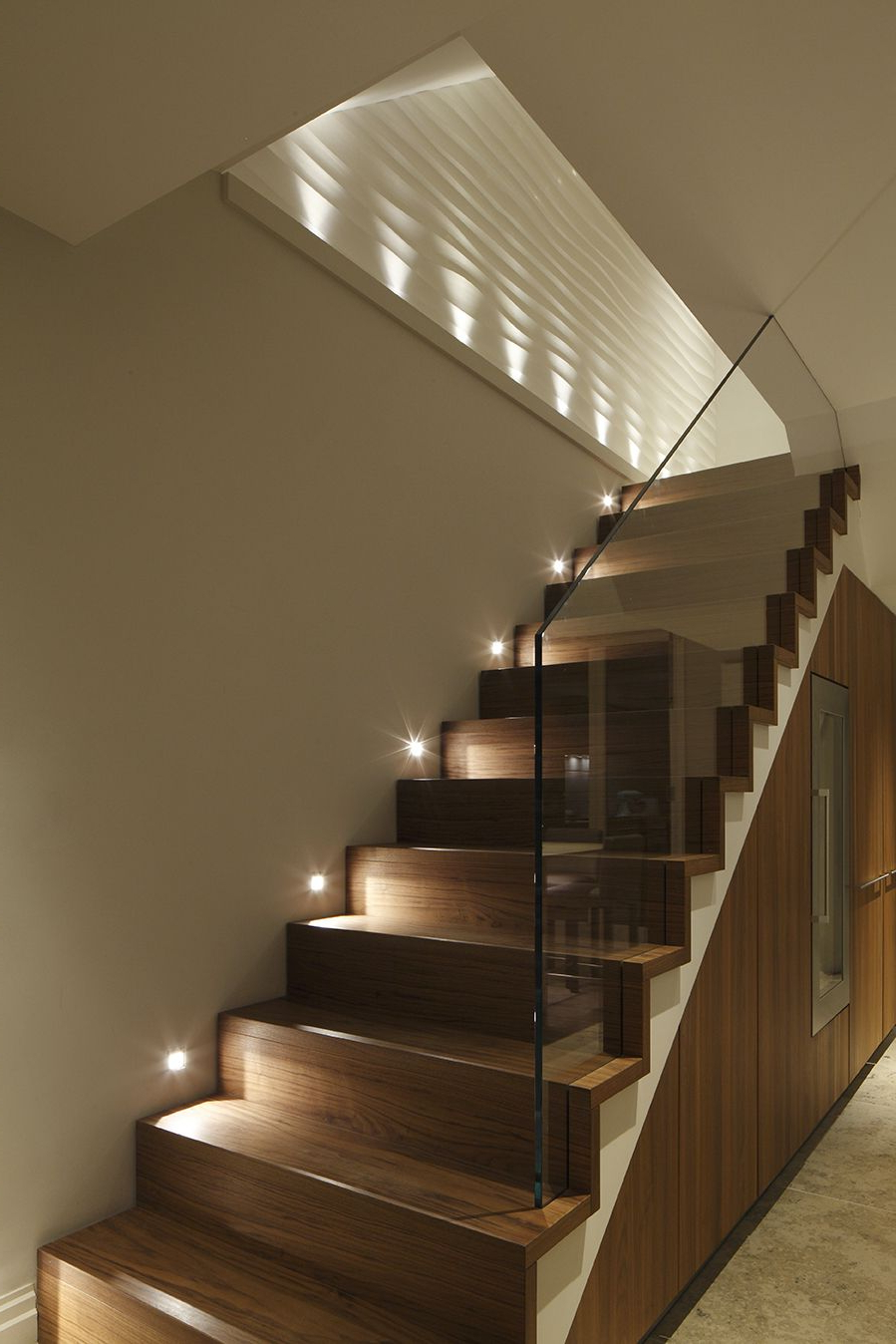 100 Project Ideas And Designs With Images Stairway Design Stairway Lighting Staircase Design