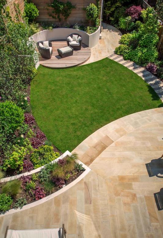 106 Best Zen Garden Images On Pinterest Contemporary
