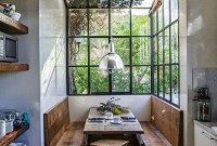 11 Enchanting Sun Room Design Ideas For Relaxing Room In