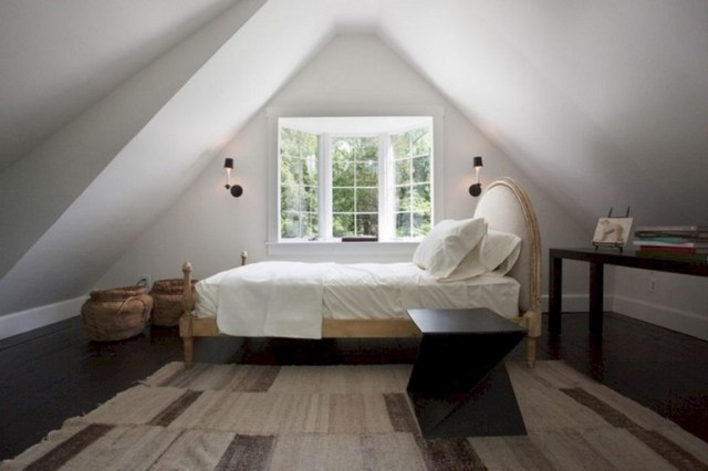 12 Fabulous Farmhouse Bedroom Design Which Makes You