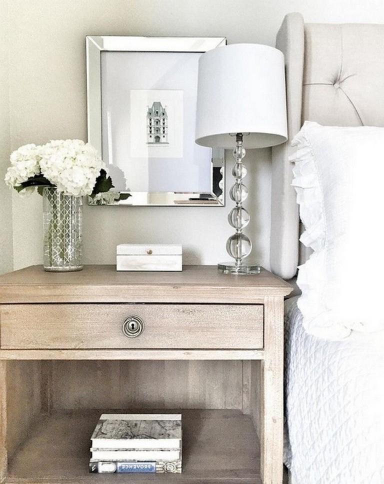 12 Marvelous And Elegant Restoration Hardware Bedroom Design