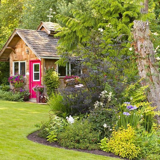 12 No Fail Tips For Designing Your Flower Garden Flower