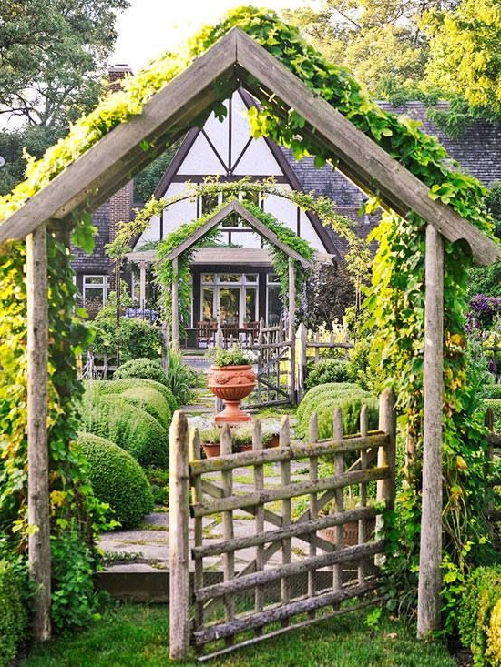 13 Best Tudor Style Homes And Landscaping Images On
