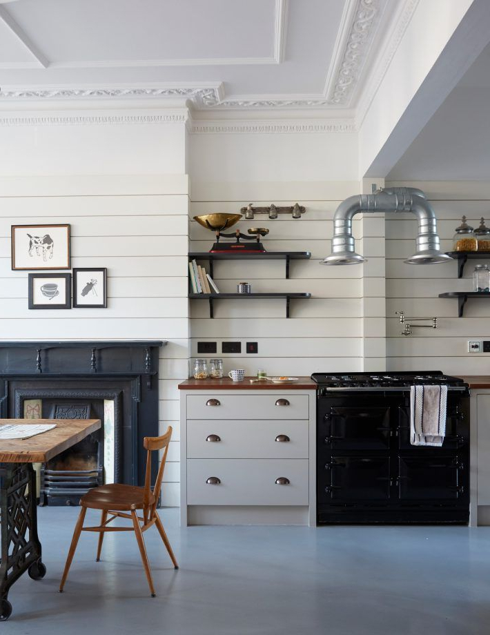 13 Must Visit Kitchen Showrooms For Design Inspiration