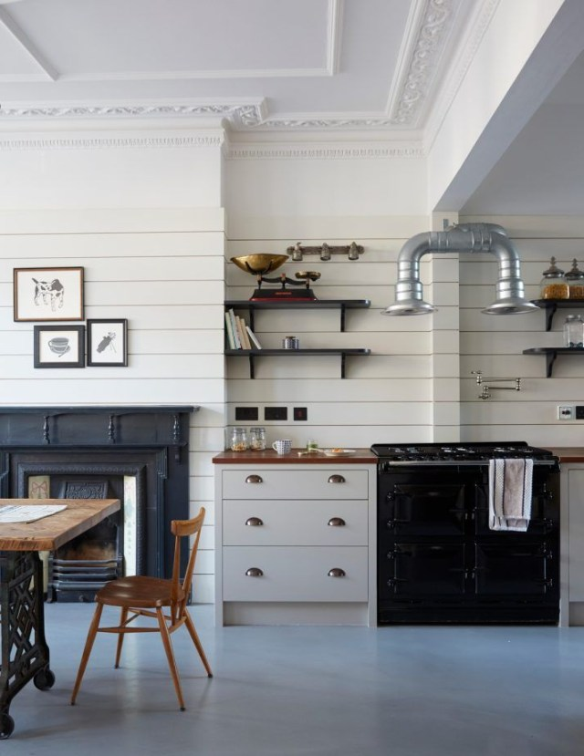 13 Must Visit Kitchen Showrooms For Design Inspiration