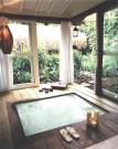 15 Amazing Hot Tub Ideas For Your Backyard Outdoortheme