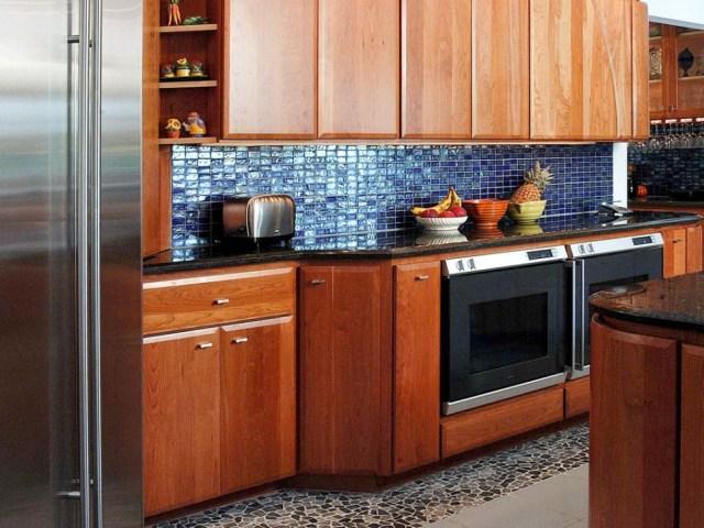 15 Kitchen Backsplashes For Every Style Hgtv