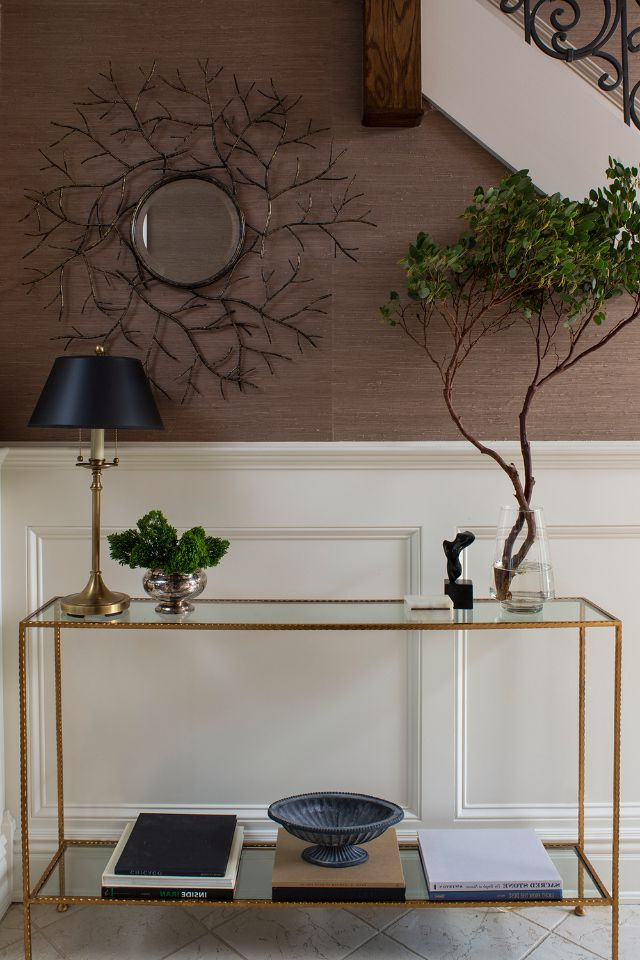 15 Remarkable Decorating Ideas Wendy Labrum To Copy