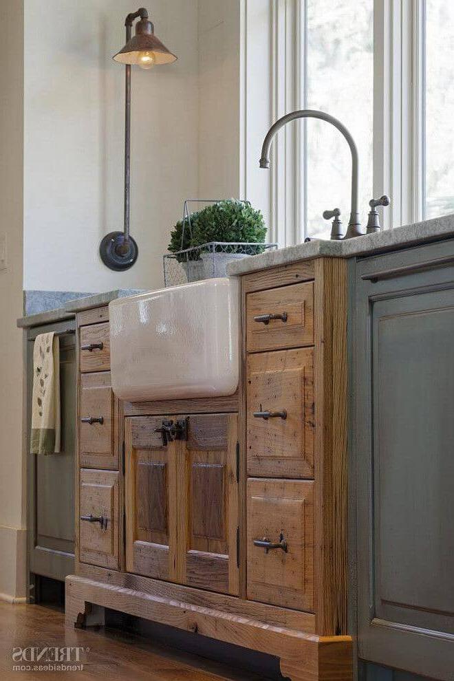 15 Simple Diy Farmhouse Home Decor Ideas Youll Want To