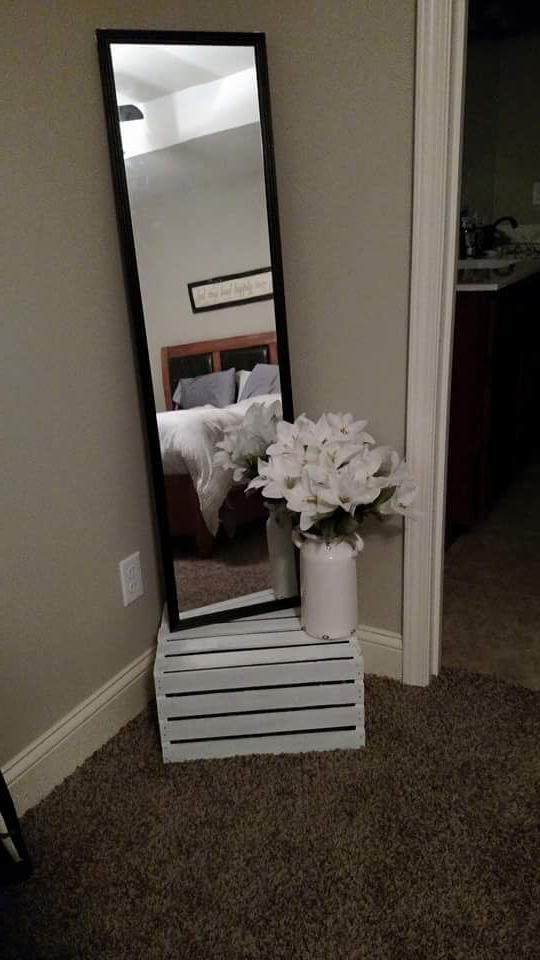 15 Ways To Better Use Corner Space Easy Home Decor