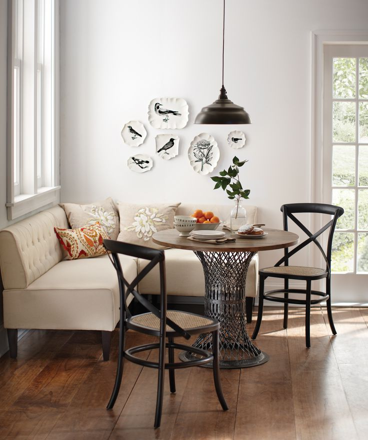 176 Best Dining Room Images On Pinterest Dining Room