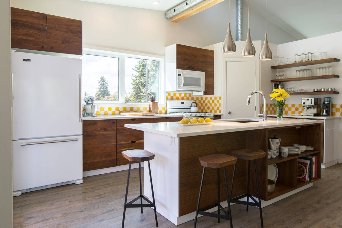 18 Hot Kitchen Renovation Tips Designs That Will