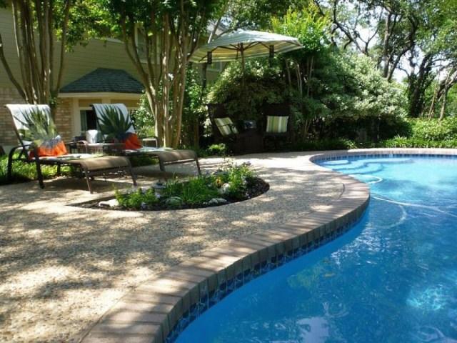 19 Best Backyard Swimming Pool Designs