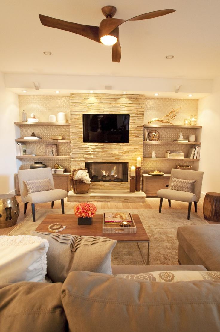 20 Beautiful Asian Living Room Design Ideas Interior God