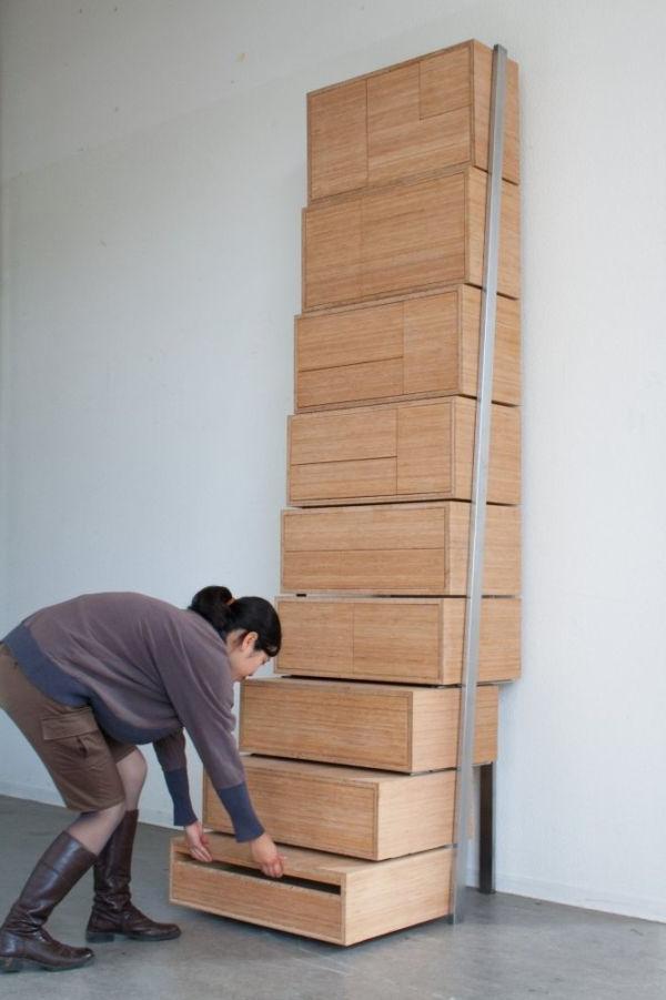 20 Bizarre Furniture Designs That Are Genius Unique Wood