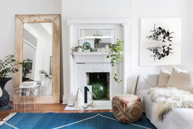 20 Small Living Room Design Ideas Youll Want To Steal