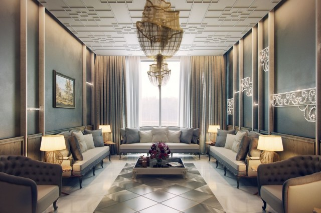 20 Stunning Rustic Living Room Design Ideas Feed Inspiration