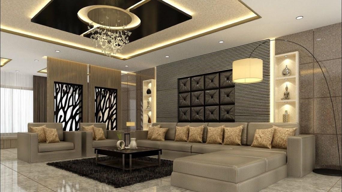 200 Modern Home Interior Design Trends 2020 Catalogue