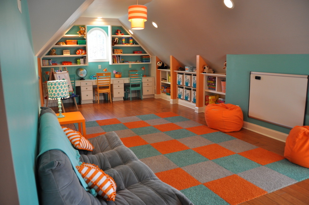 2014 Kids Playrooms Decorating Ideas 629 Tips Ideas