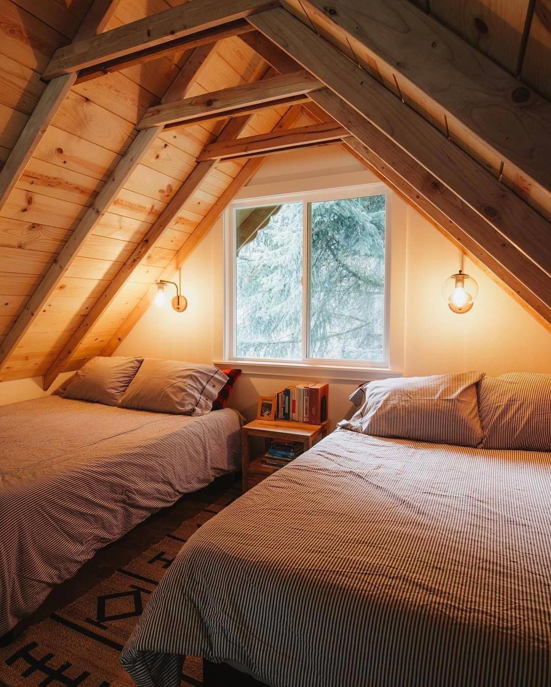 2019 Best Bonus Room Ideas Families Small Abocegarage