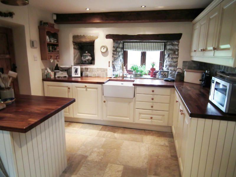 21 Best Farmhouse Kitchen Design Ideas Kitchen Cabinet Design Kitchen Design Kitchen Cabinet