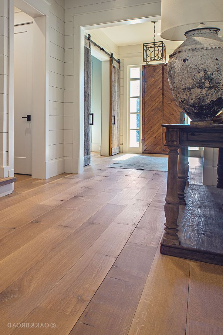 21 Beyond Words Farmhouse Flooring Bamboo That Will