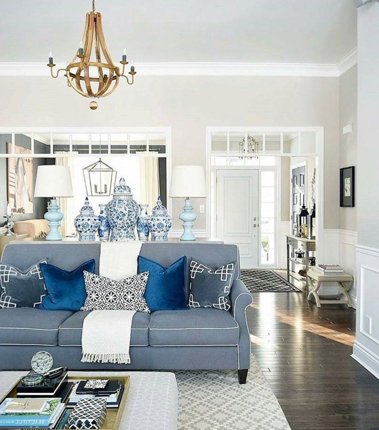 22 Modern Living Room Design Ideas Living Room Remodel