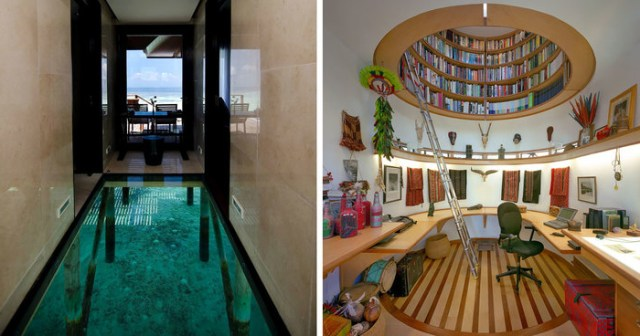 22 Stunning Interior Design Ideas That Will Take Your