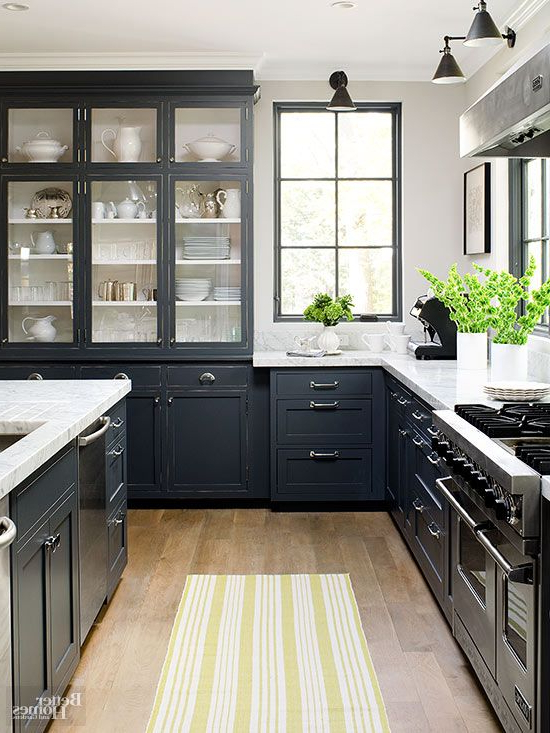 25 Beautiful Country Kitchens To Copy Asap Kitchen