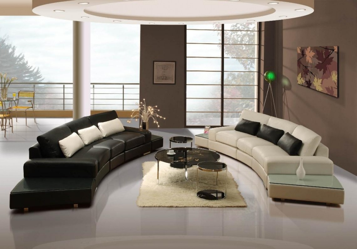 25 Modern Living Room Decor Ideas The Wow Style