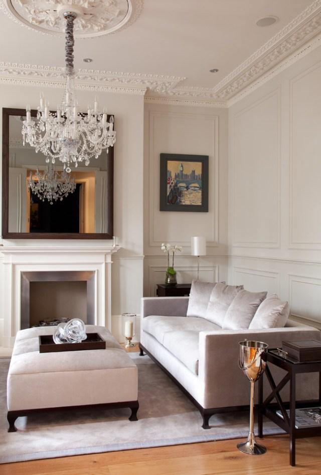 25 Victorian Living Room Design Ideas Decoration Love