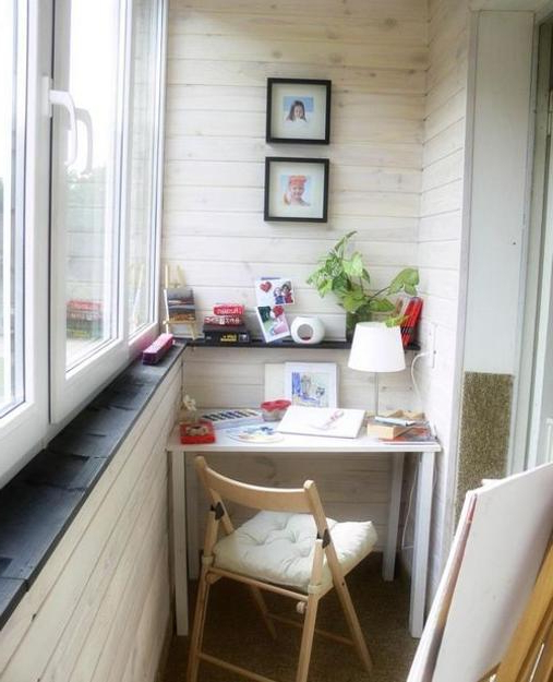 25 Ways And 10 Tips To Improve Balcony Designs And Create