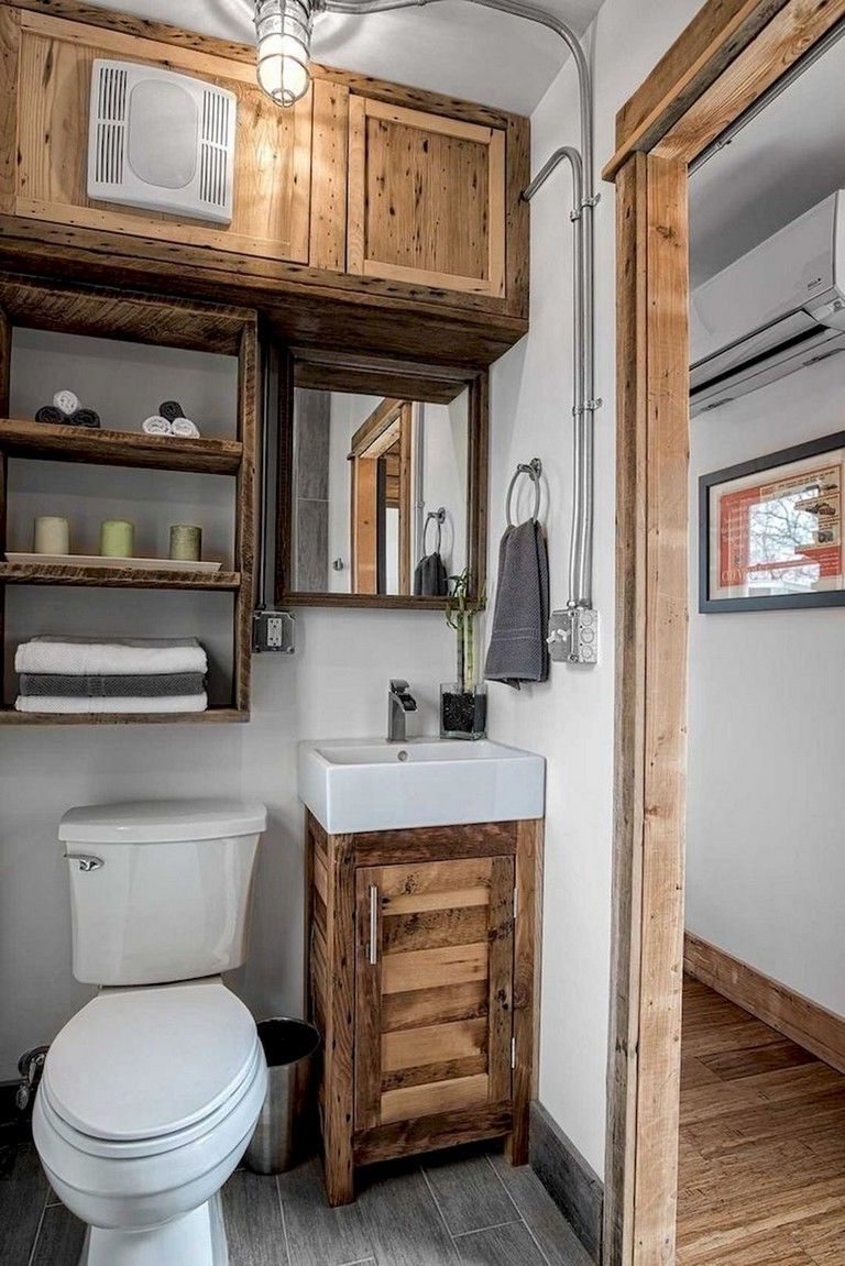 28 Top Skoolie Bathroom Ideas For You Who Want To Do Renovation With Images Tiny House