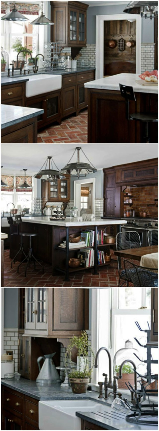 29 Best French Country Tablescape Images On Pinterest Dinner Parties Cottages And Country French
