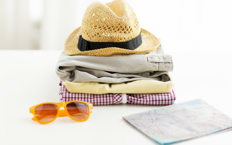 30 Home Organization Bloggers To Lead You To An Organized