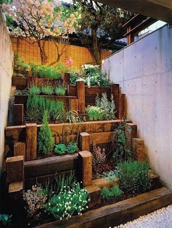 30 Magical Zen Gardens Small Gardens Japanese Rock