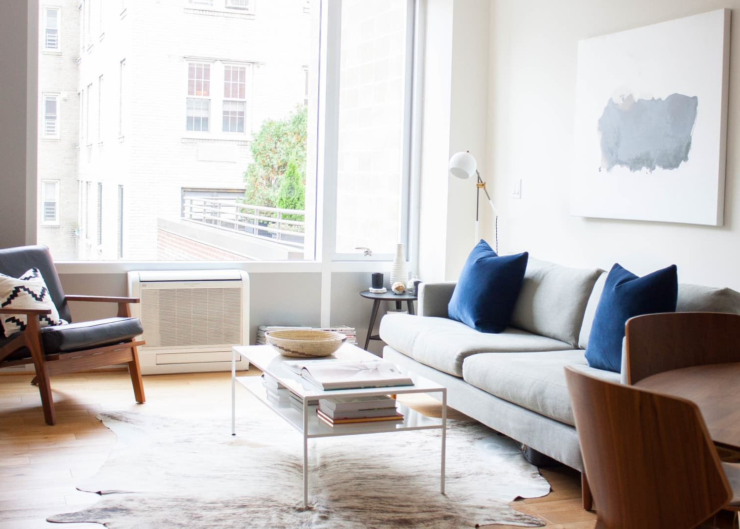 30 Small Living Room Decorating Design Ideas How To