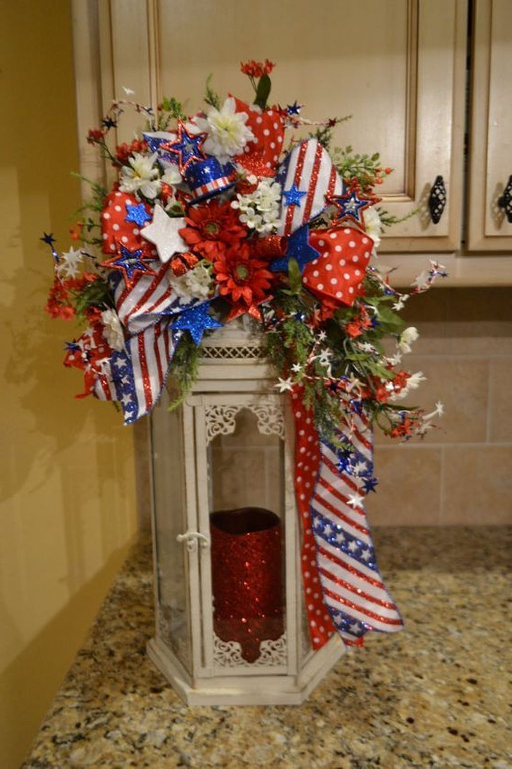 30 Unique 4th Of July Party Decoration And Design Ideas