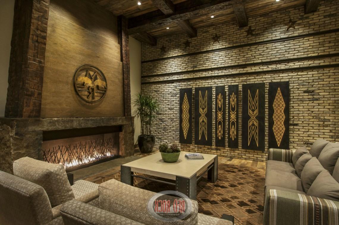 31 Custom Jaw Dropping Rustic Interior Design Ideas Photos