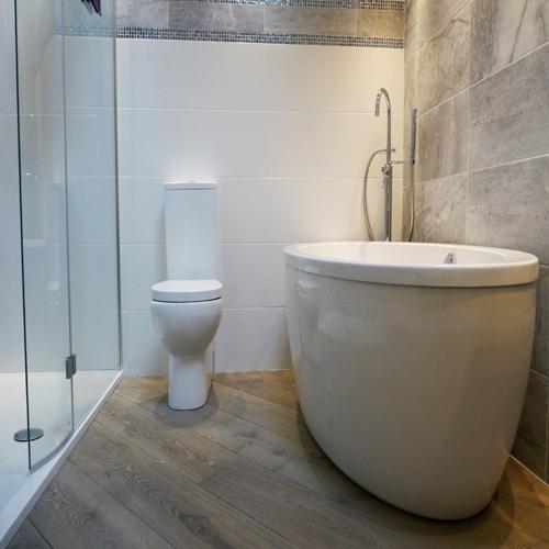 33 Best Corner Baths Images On Pinterest Corner Bath