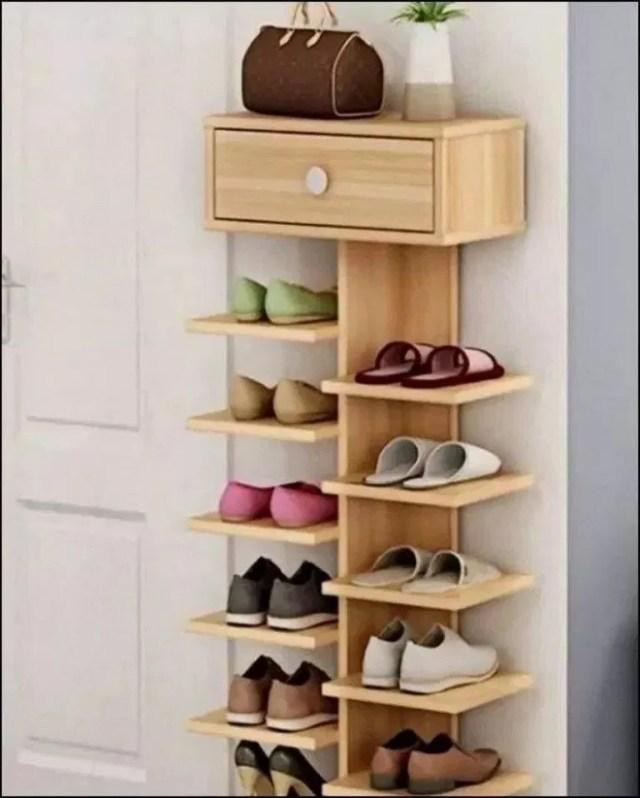 35 Easy Creative Diy Home Decor Ideas On A Budget