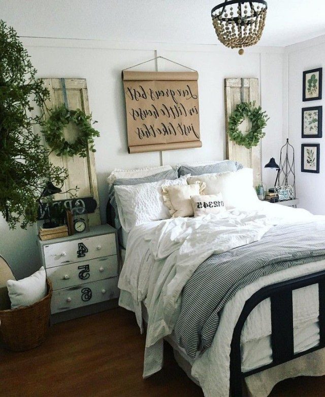 37 Pieces And Ideas You Need For A Stylish Comfortable