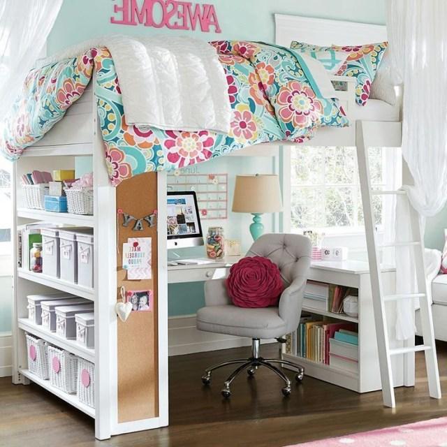 40 Full Size Bedroom Sets For Girl Ideas Best Furniture