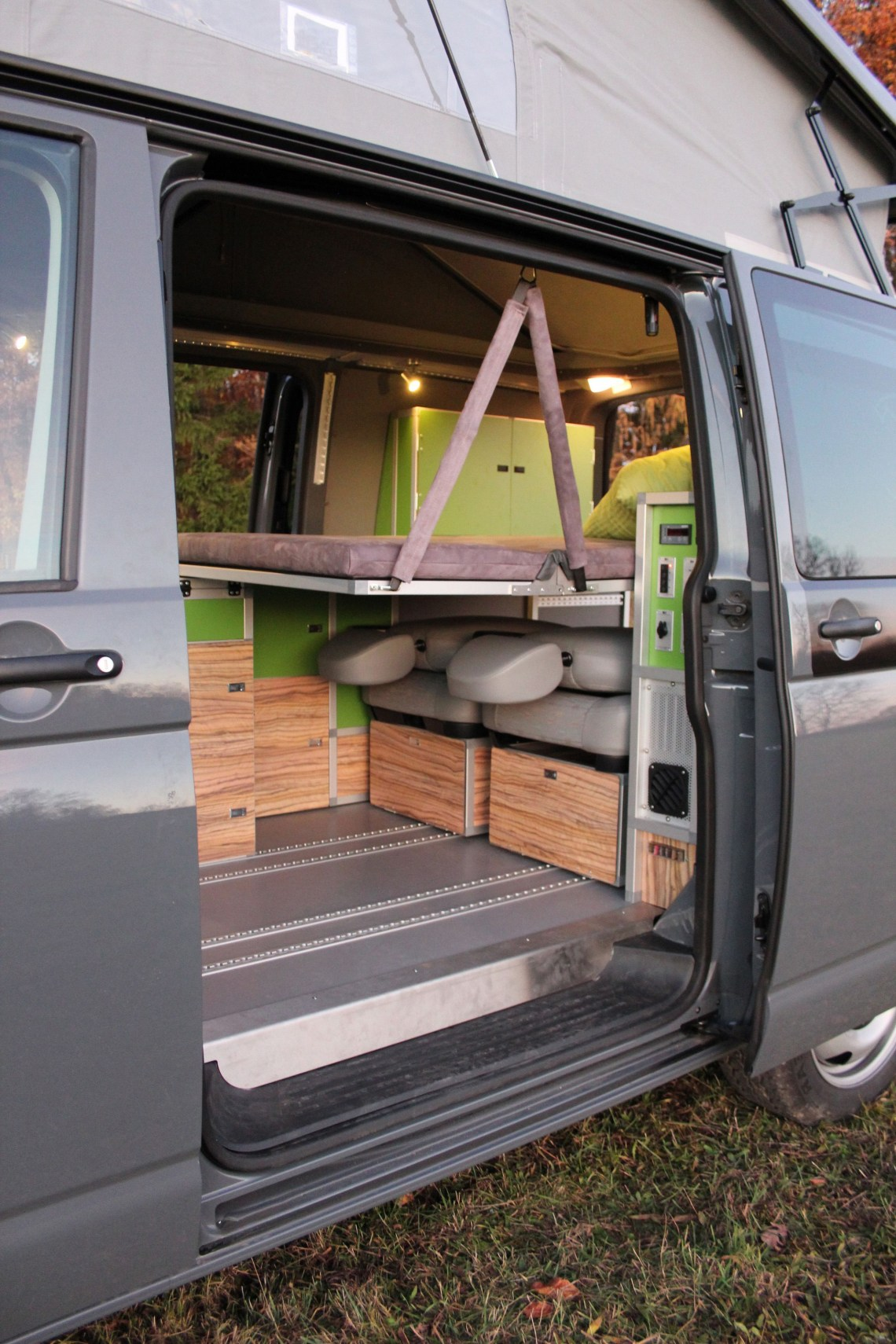 40 Rv Accessories Ideas Must Have Accessories In 2020