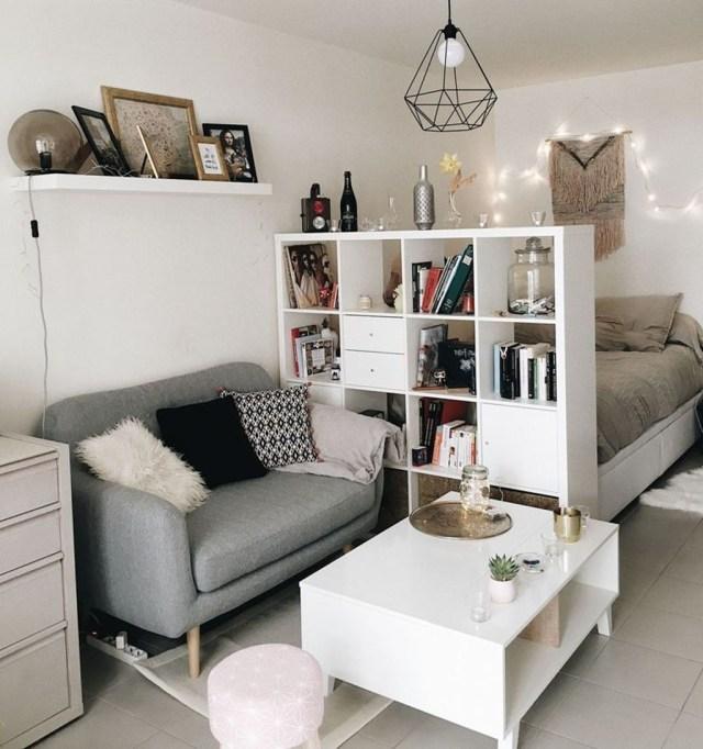 49 Fabulous Apartment Design Ideas Room Decor Room