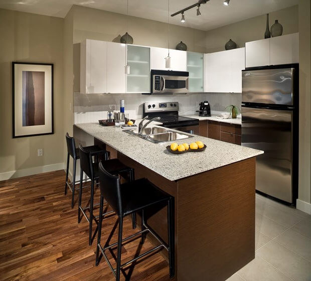 5 Cheap Kitchen Remodel Ideas Small Renovation Updates