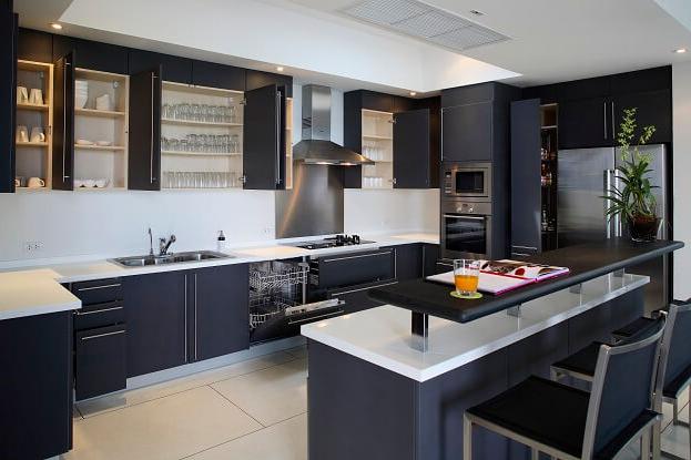 5 Kitchen Floor Trends You Must Know Floor Ideas