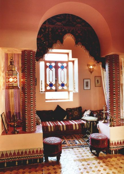 50 Best Afghan Room Decore Images On Pinterest Morocco