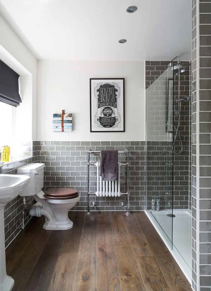 50 Best Bathroom Design Ideas To Get Inspired Small