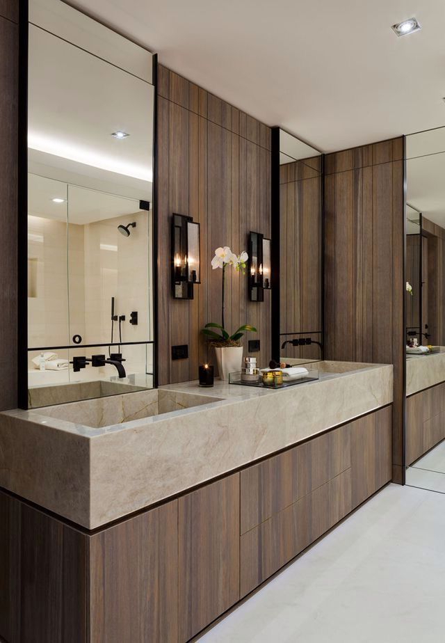 50 Best Beautiful Large And Small Bathroom Designs Ideas